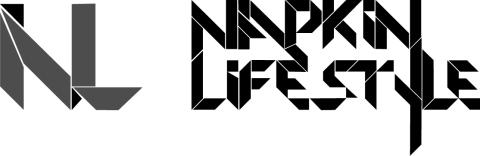 Napkin Lifestyle logo