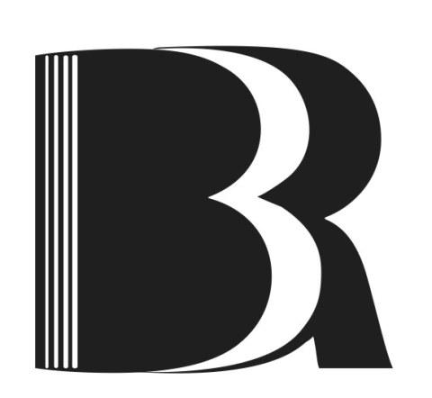 bbr-logo-sm1