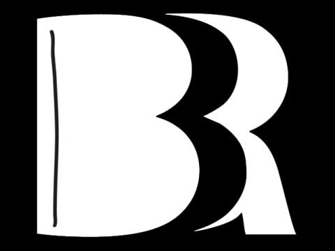 bbr-web-blk