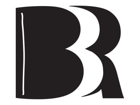 bbr-web