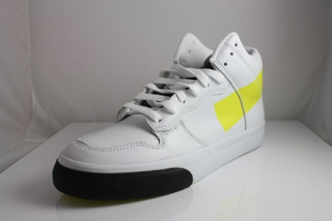 alife-fall-09-sneakers-32