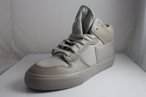 alife-fall-09-sneakers-72