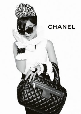 CHANEL-Coco-Cocoon-Lily-Allen-advertising-campaign-by-Karl-Lagerfeld-05