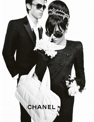 CHANEL-Coco-Cocoon-Lily-Allen-advertising-campaign-by-Karl-Lagerfeld-07